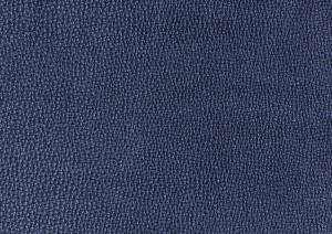 animal-skin-dark-blue-leather