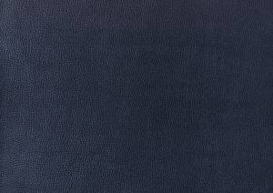 new-blue-leather-texture
