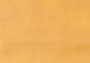 new-beige-leather-texture