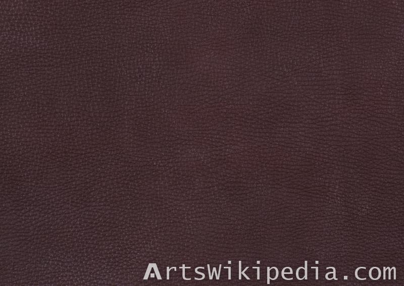 grape leather texture
