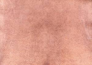 old pink leather texture