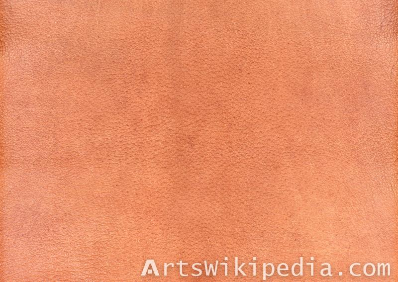 flesh colored skin texture
