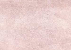 free-white-leather-texture