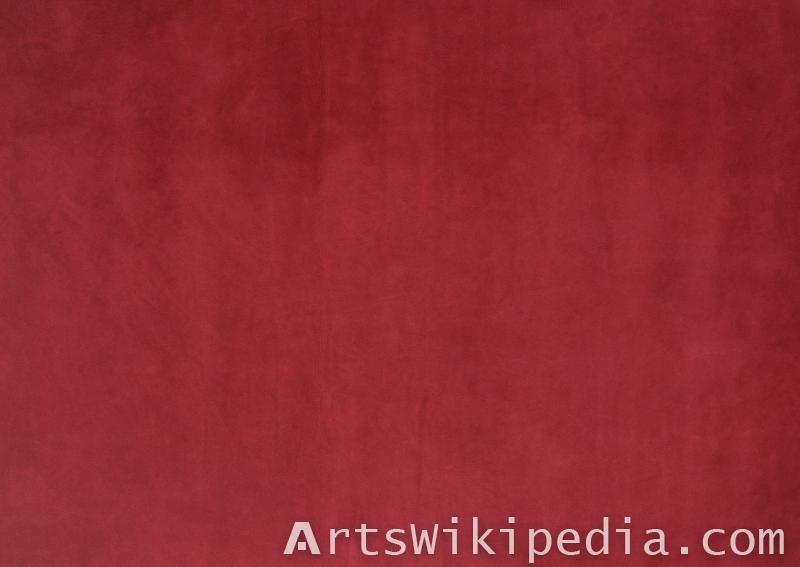 free leather dark red texture
