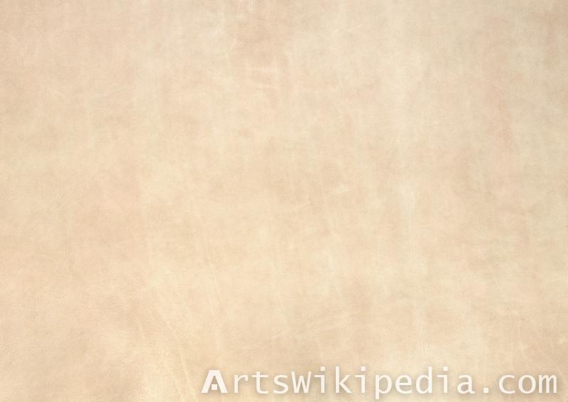 Leather white seamless texture