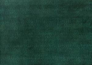 leather-dark-green-texture