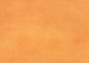 leather-orange-texture