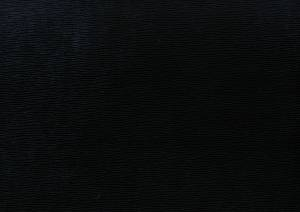 leather-black-seamless-texture