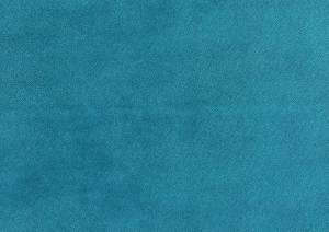 blue-leather-seamless-texture