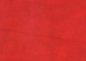 leather-red-genuine-texture