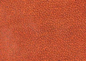 animal-leather-texture-image