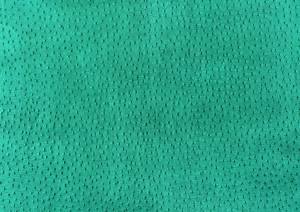 animal-leather-green-texture