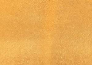 leather-old-beige-texture