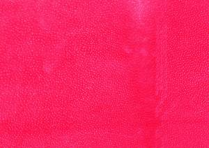 pink-leather-texture-maya