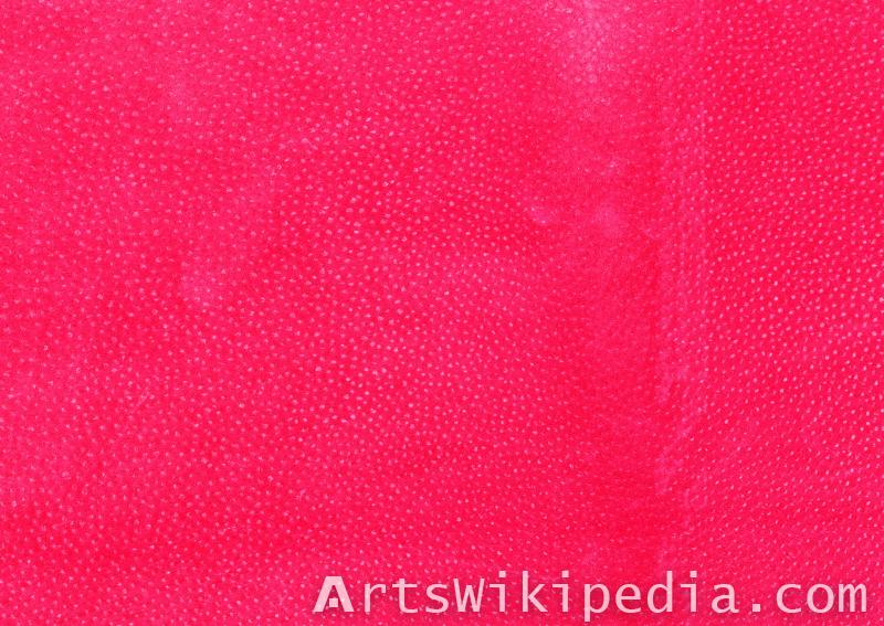pink leather texture maya