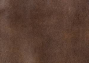 dark-brown-leather-unity