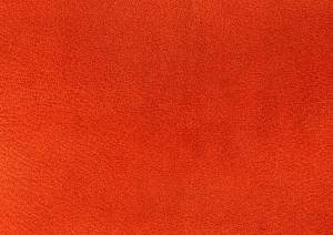 red-albedo-map-leather-texture