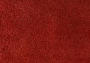 brown-albedo-leather-texture