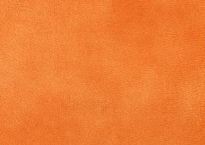 seamless-orange-leather-image