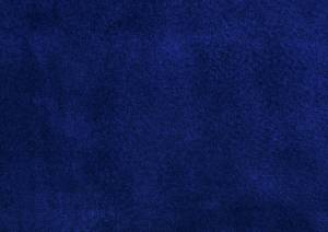 seamless-navy-leather-texture