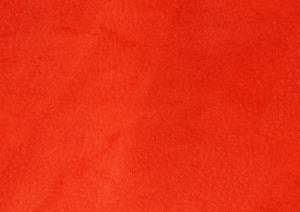 seamless-red-leather-image