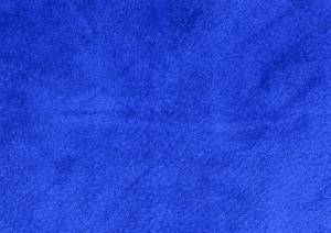 seamless-blue-leather-image
