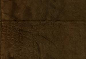 free dark brown leather texture