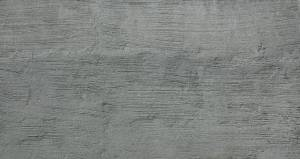 stucco-texture