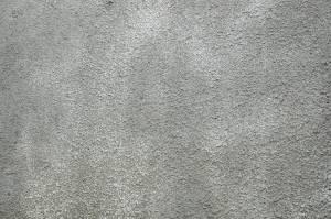 plaster-texture