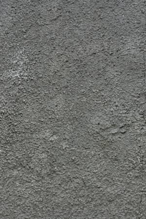 parget-texture