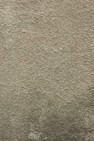 fine stucco texture