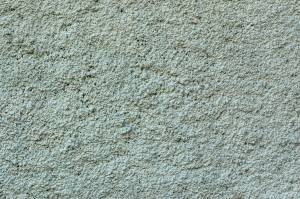 old-stucco-texture
