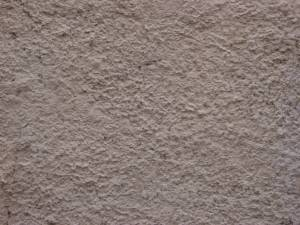 free-stucco-texture