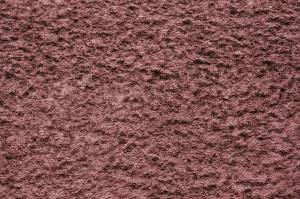 free-rough-stucco-texture