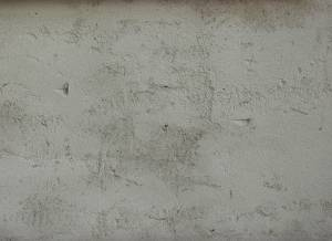 smooth stucco texture