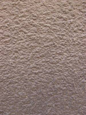 free-stucco-wall-texture