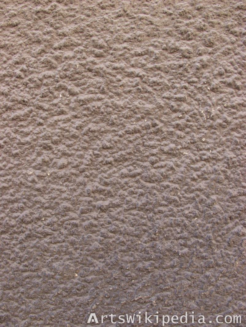 free stucco wall texture