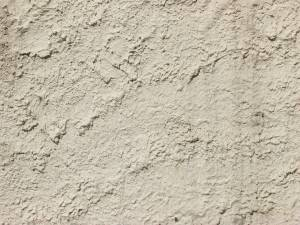 high-details-stucco-texture