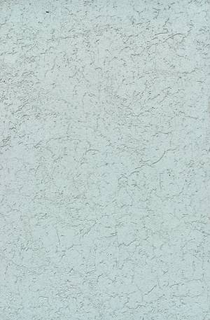 free blue tinted stucco texture