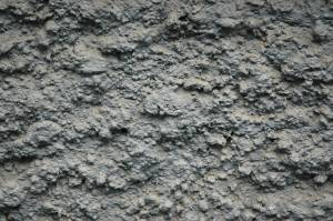 free rough stucco texture