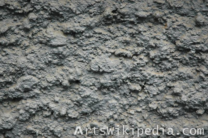 free rough stucco texture