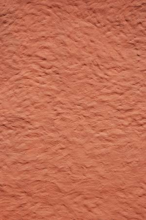 brown-stucco-texture