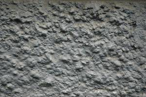 rough plaster texture