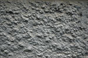 rough-plaster-texture