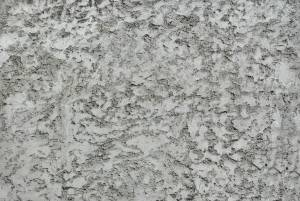 stucco-material
