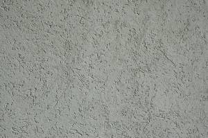 scratched-plaster-texture
