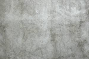 free-plaster-texture