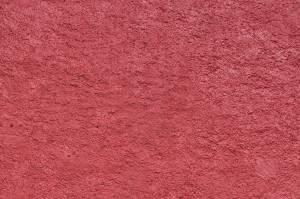 pink-stucco-texture