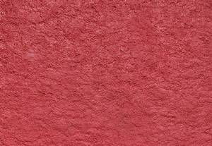 free-pink-stucco-texture