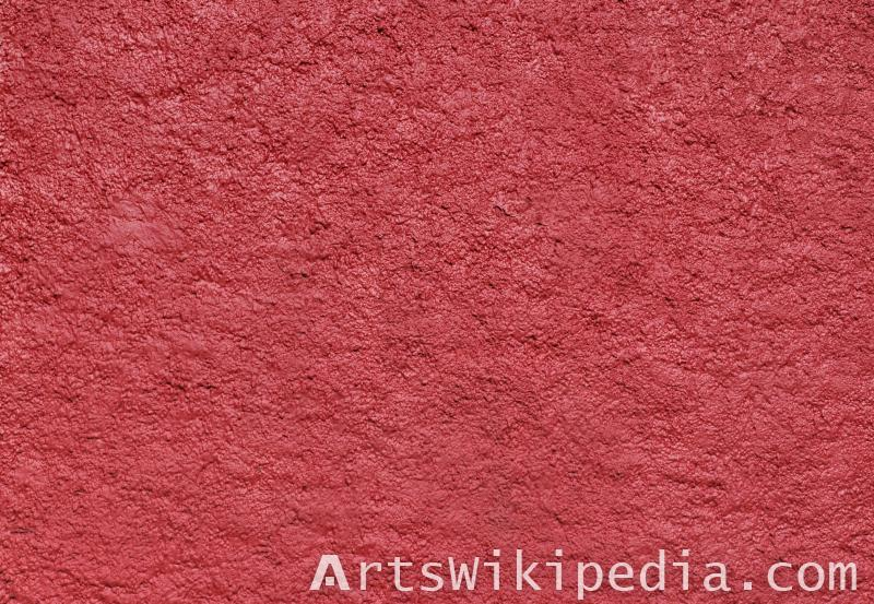 free pink stucco texture